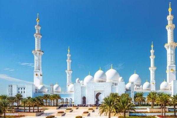 1_abu Dhabi