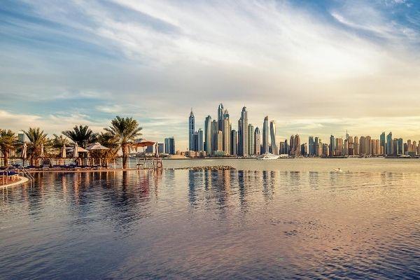 2_Dubai