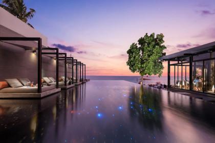 Aleenta Resort & Spa