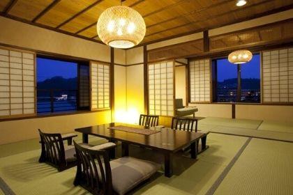 Hidatei H Standard Suite