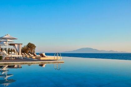 Lesante Blu Pool
