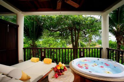 Centara Grand Beach Resort & Spa
