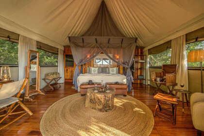 Kanana Tent