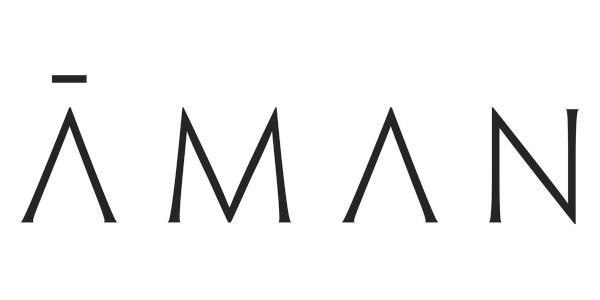 Aman Hotels & Resorts