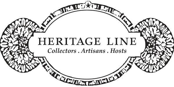Heritage Line cruises, Vietnam & Cambodia