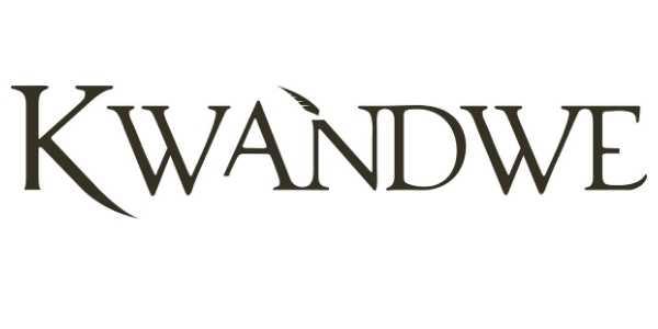 Kwandwe Logo