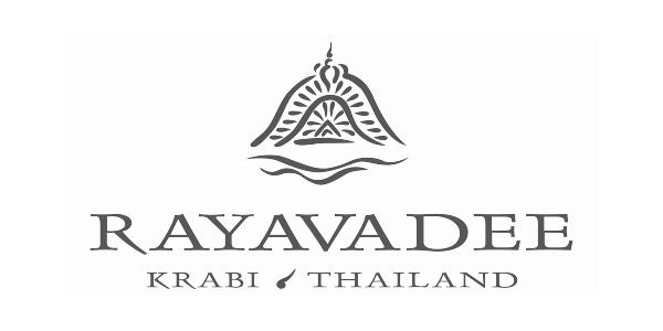 Rayavadee logo