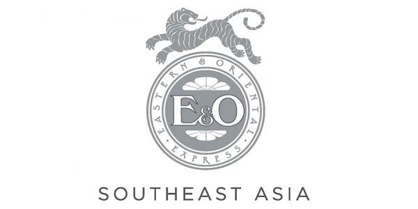 Eastern _ Oriental Express
