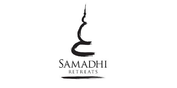 Samadhi Retreats