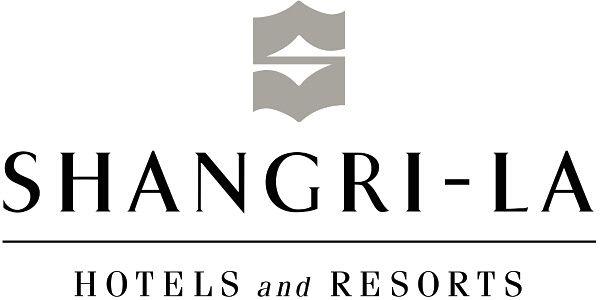 Shangri-La Hotels _ Resorts