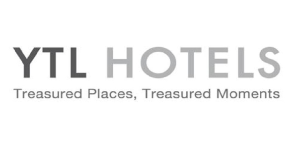 YTL Luxury Hotels, Malaysia