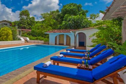 Enchanted Galapagos Lodge