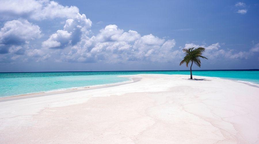 South Ari, Maldives