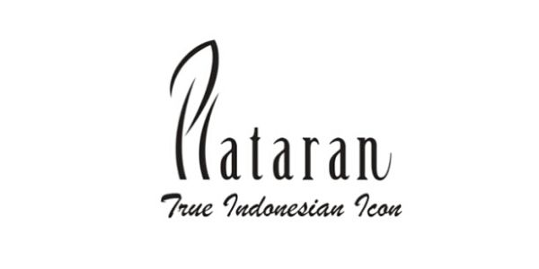 Plataran Hotels & Resorts