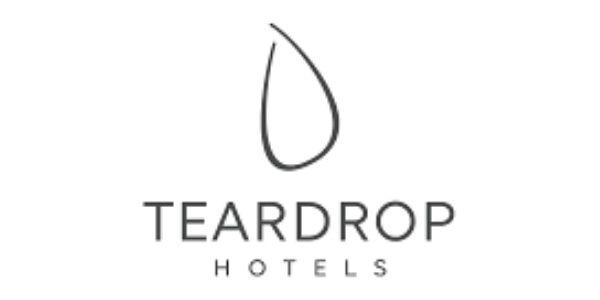 Teardrop Hotels