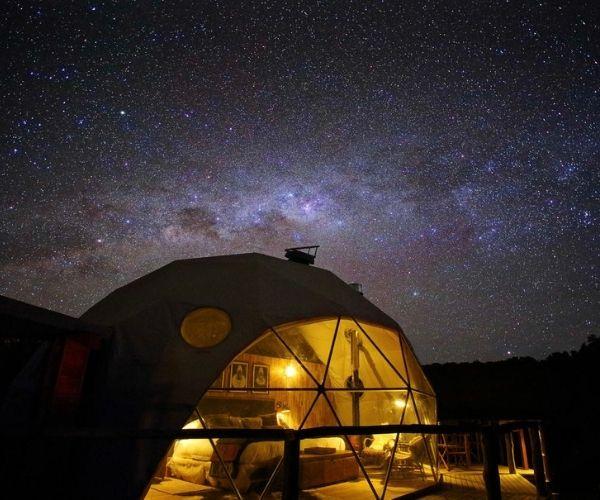 The Highlands Camp Tanzania