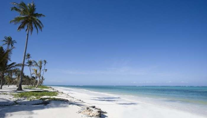 Baraza - Zanzibar